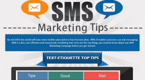Exploring Marketing Campaigns That Generate Buzz