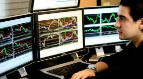 Fundamentals To Begin Capitalizing Out Of Your Trading