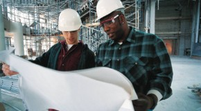 Worker Leasing Services – Present day Business Solution
