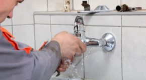 How to Avoid Plumbing Emergencies During the Wintertime