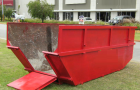 Factors to Consider When Renting a Skip Bin