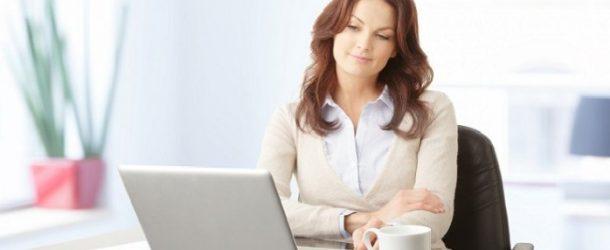 Fast Cash Loans Online – Instant Lending Options For Emergencies