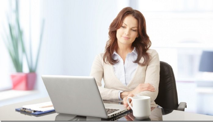 Quick Cash Loans For Emergencies