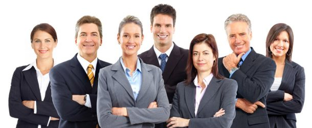 How to find a Recruitment Agency – For Employers