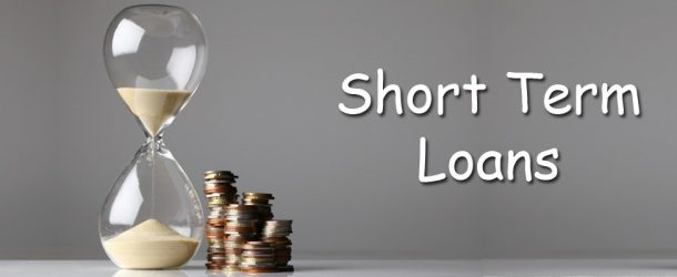How Short Term Financing can Benefit Your Business Today