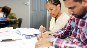 What Will You Learn in a Project Management Course?