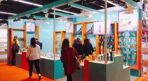 Tips for Choosing a Trade show Exhibit Design Company