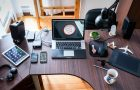 What Can a Virtual Office Do for Your Business?