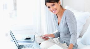 Online Home Based Business Ideas That Actually Work