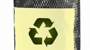 4 Steps to Choosing an Effective Waste Management Option