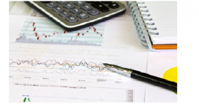 4 Signs It's Time to Hire an Accountant