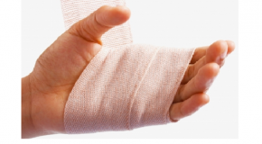 Determining Your Employer's Fault after a Workplace Accident or Injury – What You Need to Know