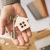 What You Need to Know About Property Guardians