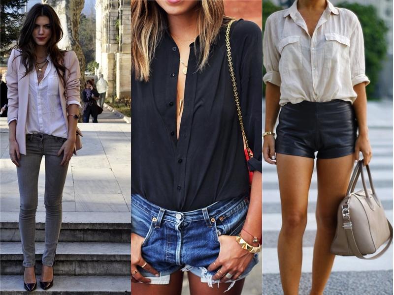 87755e770d88 New Trends – buy Trending T-shirt dress