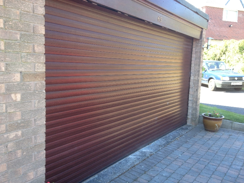 roller-garage-door-2