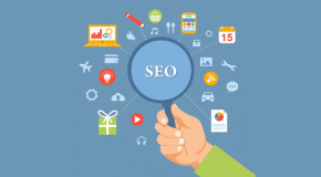Understanding the Benefits and Importance of Using SEO