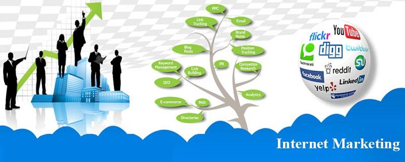 Image result for internet marketing service