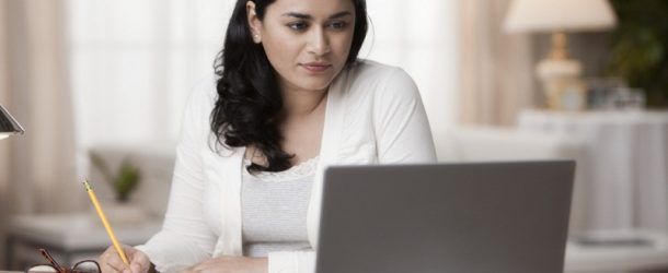 Methods to Cut Online Degree Tuition Costs