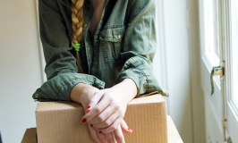 Making a Partnership with a Packing Company is a Better Option