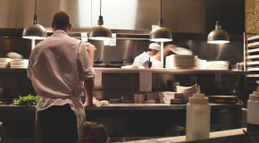 The Top Reasons Why it's Important to Regularly Maintain Your Commercial Catering Equipment