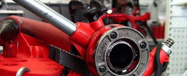 Considerations To Learn About Plumbing And Pipe Threading