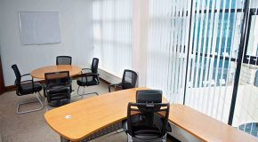 Advantages of Serviced Offices to Meet Your Business Needs