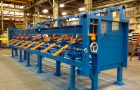 Effective uses of material handling equipment