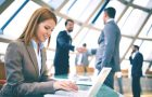 Getting a Job in Corporate Secretarial Requires Relevant Qualification and Experience