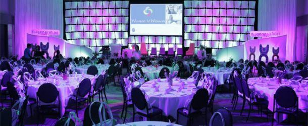 How to hire an events company in Singapore?