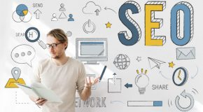 SEO – Does Your Site Actually Need SEO?