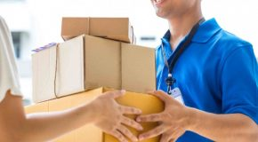 Finding Cheap Courier Company Offering Quality Services
