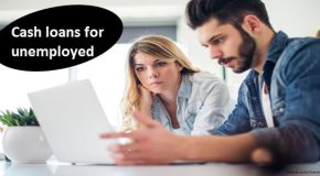 Cash Loans for Unemployed – The Key Fiscal Option Among Unemployed People