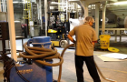 Factors To Consider When Outsourcing Industrial Maintenance Services